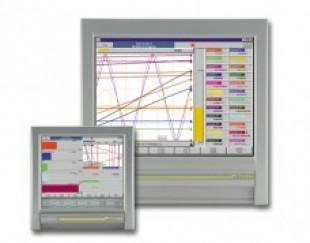 Eroelectronic Vietnam, Ero electronic Vietnam, bo dieu kien nhiet do Eroelectronic TKSSV/TKS, LFSSV